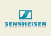 logo-sennheiser.jpg