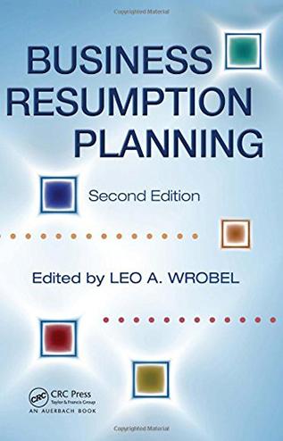 business_resumption_planning.jpg