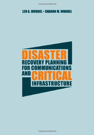 disaster_critical.jpg