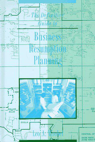 business_reumption_planning.jpg