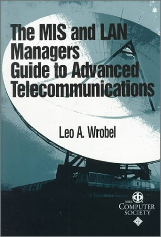 advanced_telecom.jpg
