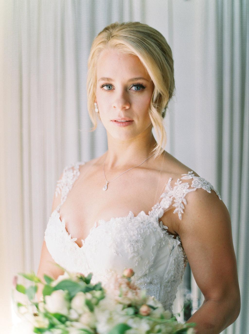 MT-Wedding0075.jpg
