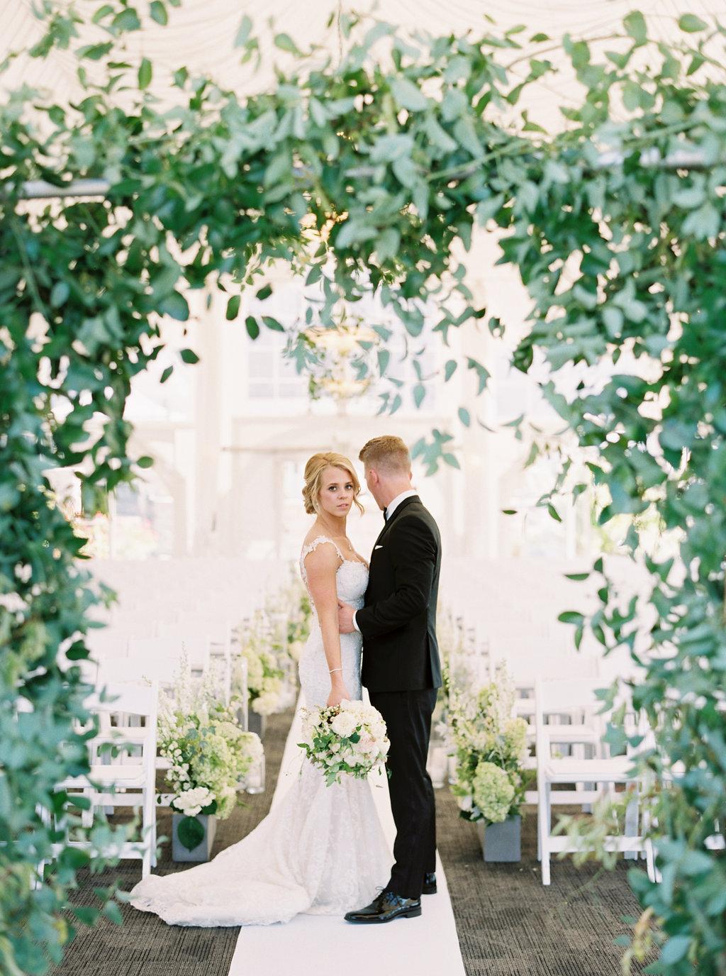 MT-Wedding0201.jpg