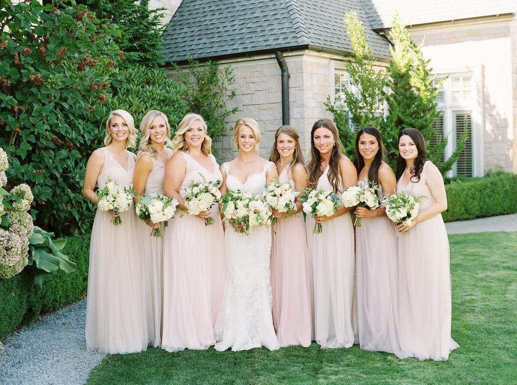 MT-Wedding0248.jpg