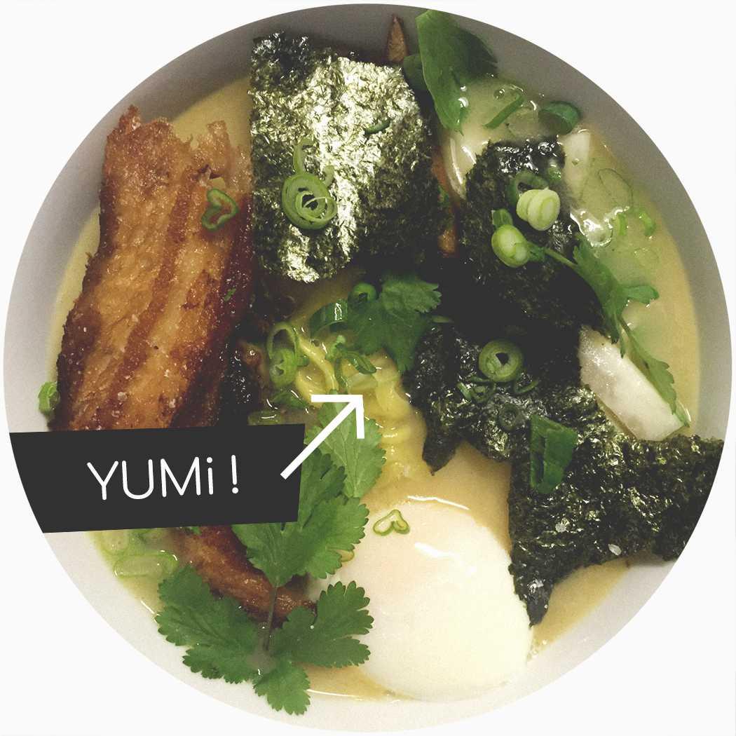 circle-nn-bowl-yumi.jpg