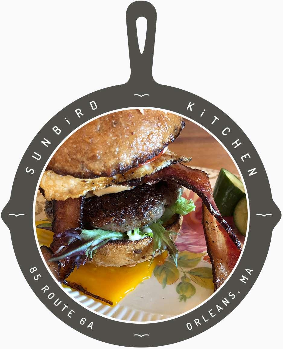 menus-pan-burger.jpg