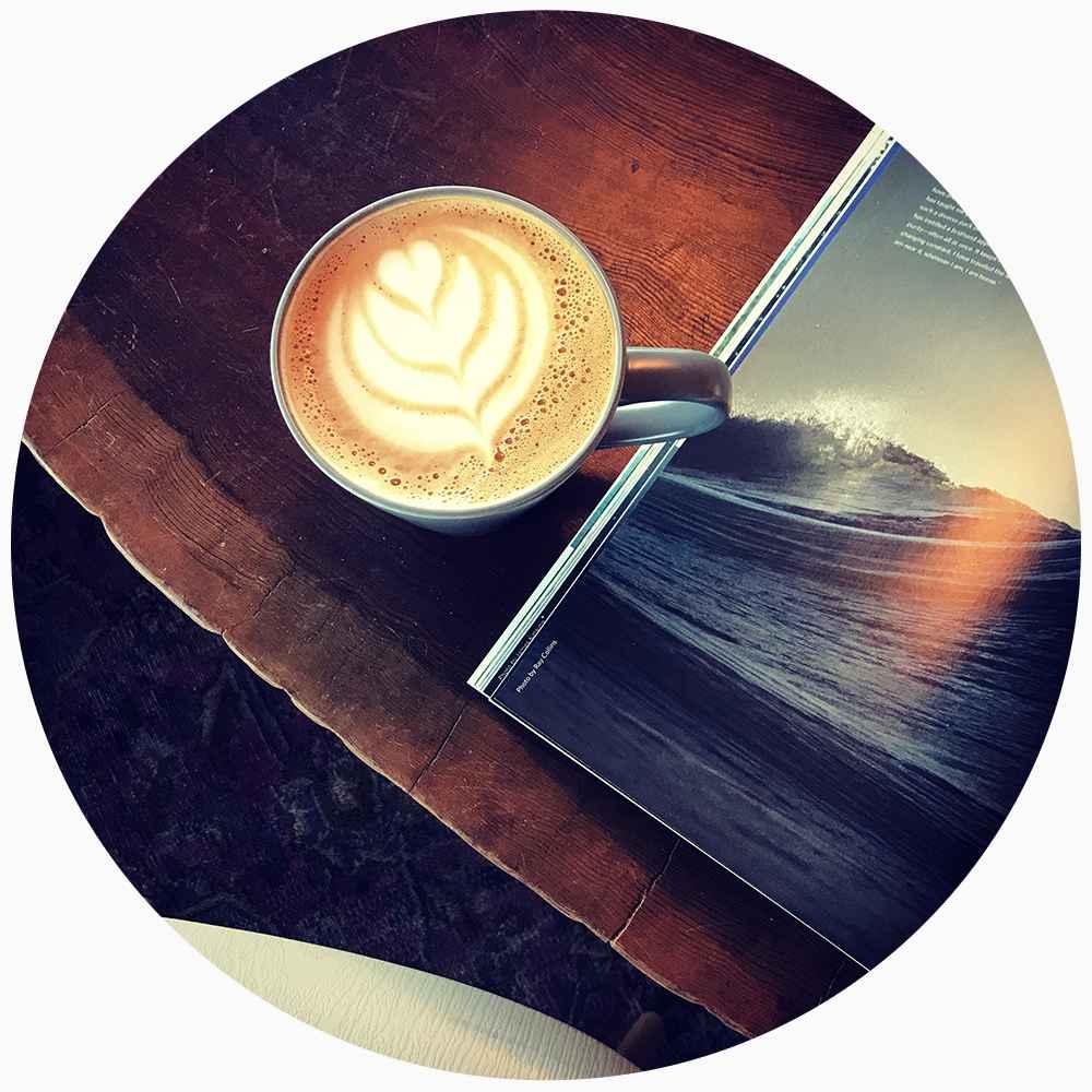 circle-b+l-latte.jpg