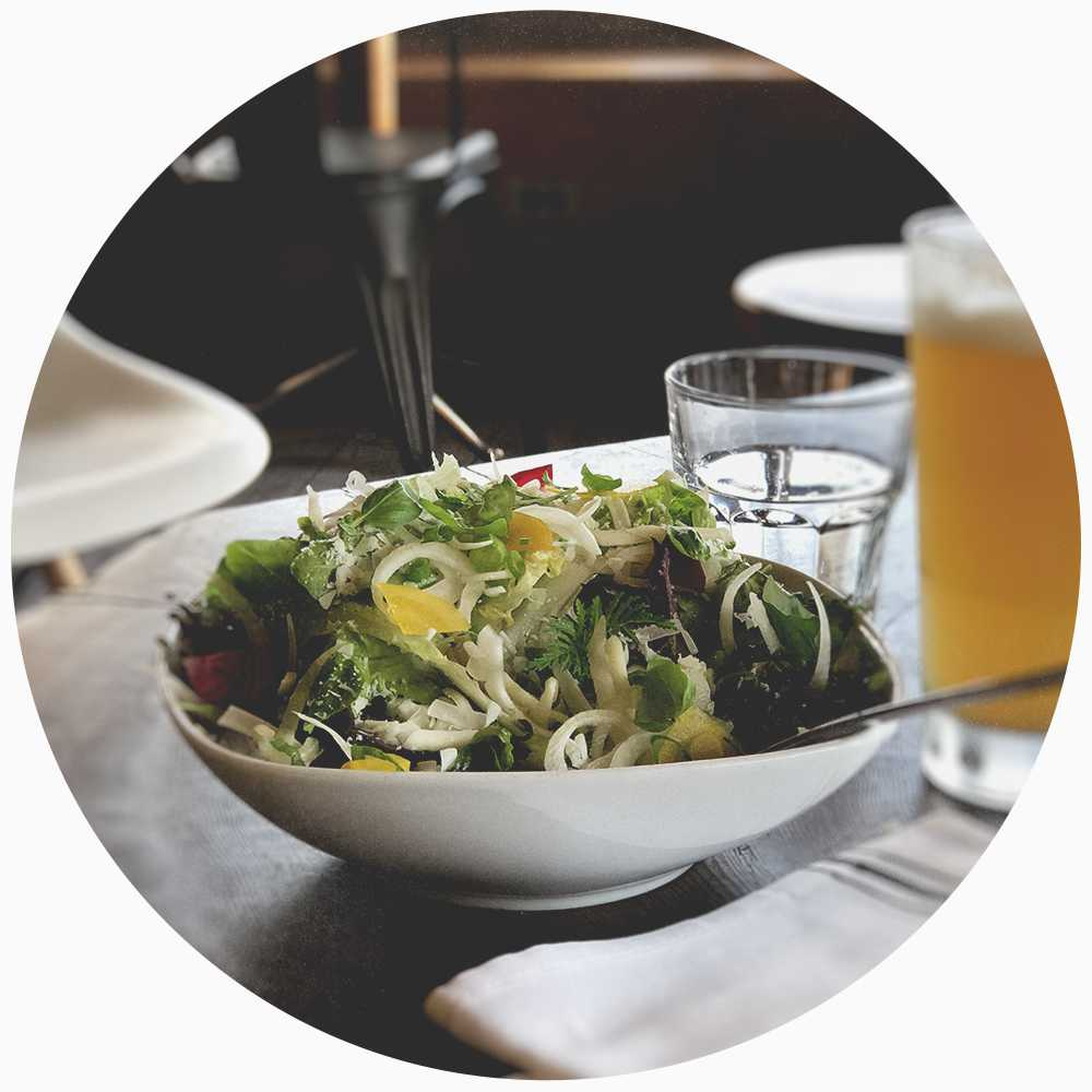 circle-b+l-salad.jpg
