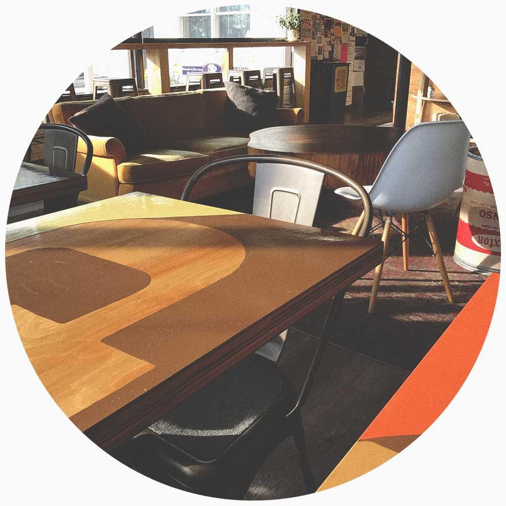circle-b+l-tables.jpg