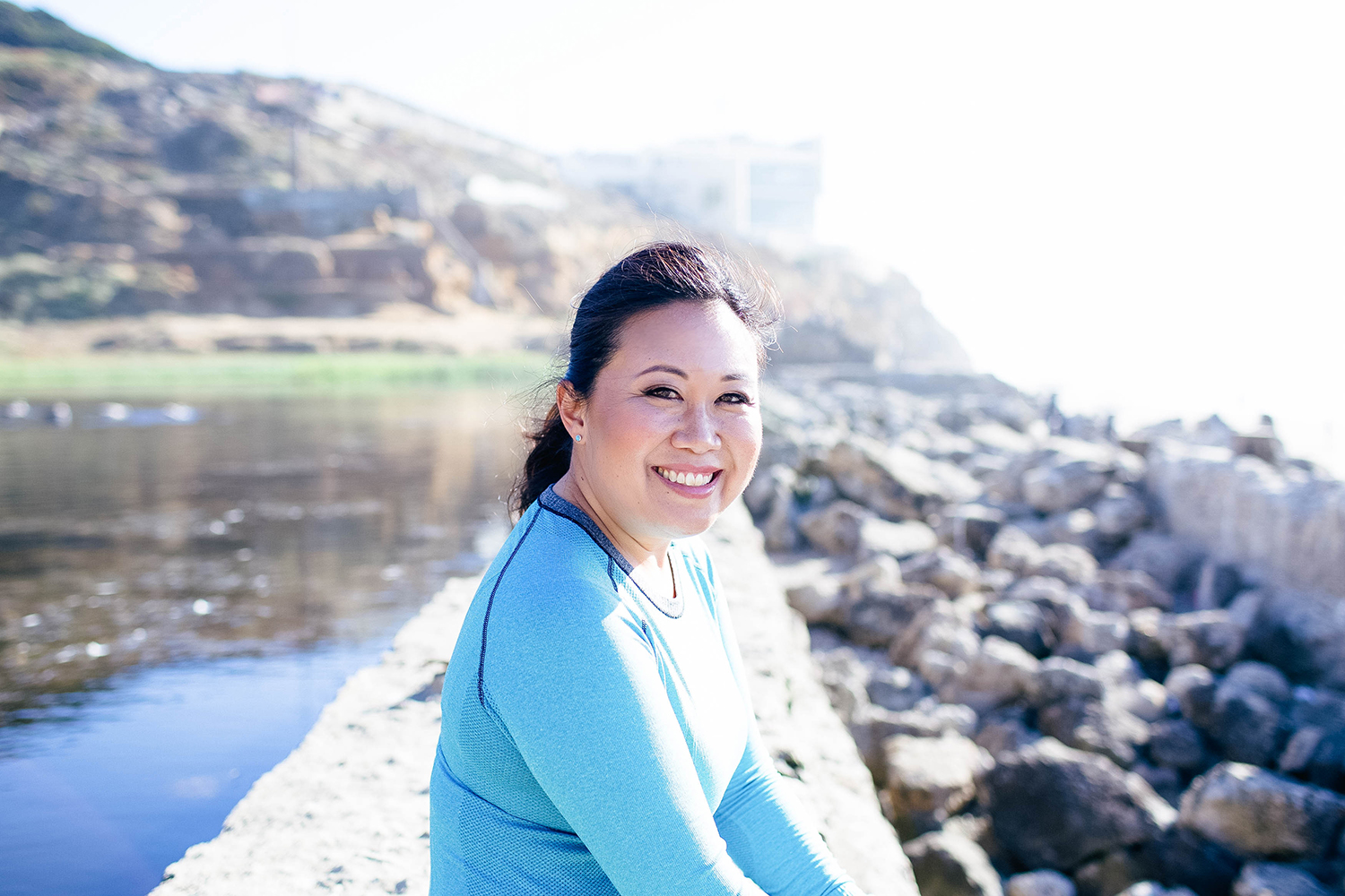 Hi! I'm Naomi - I help professional women who struggle with everyday health concerns that if left unaddressed can add up to big problems.I teach them how to figure out what's at the root of their conditions.By taking practical actions towards improving diet and gut health, and reduce exposure to environmental toxins; they can bring their body back into balance.
