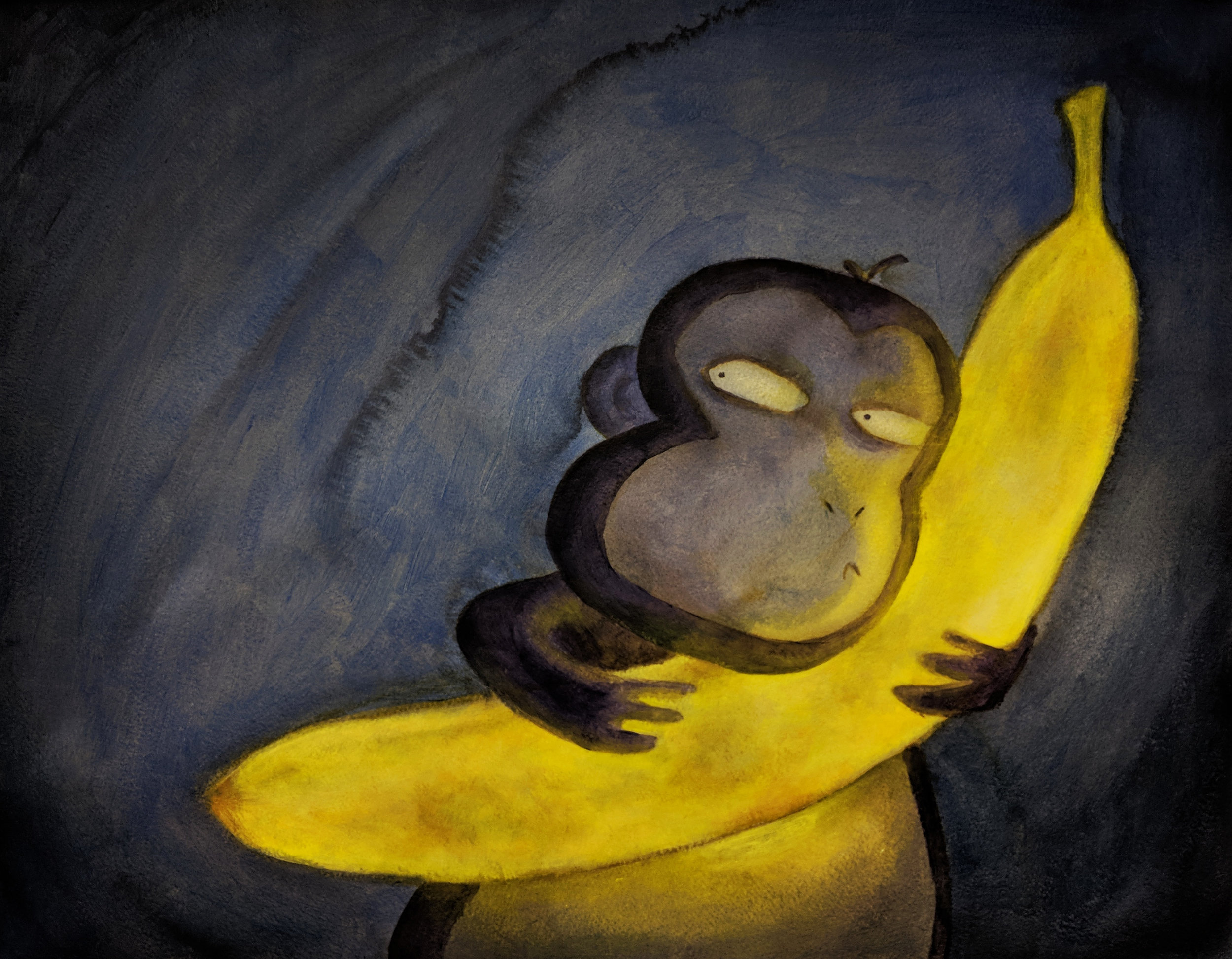 7. Fruit Complement 3.jpg