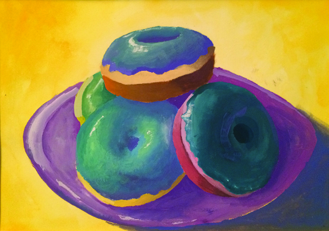 Untitled-1_0002_donuts.jpg