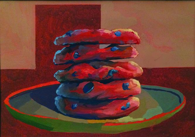 Untitled-1_0007_cookies.jpg