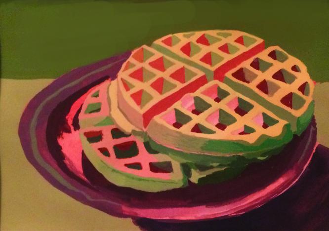 Untitled-1_0008_waffles.jpg