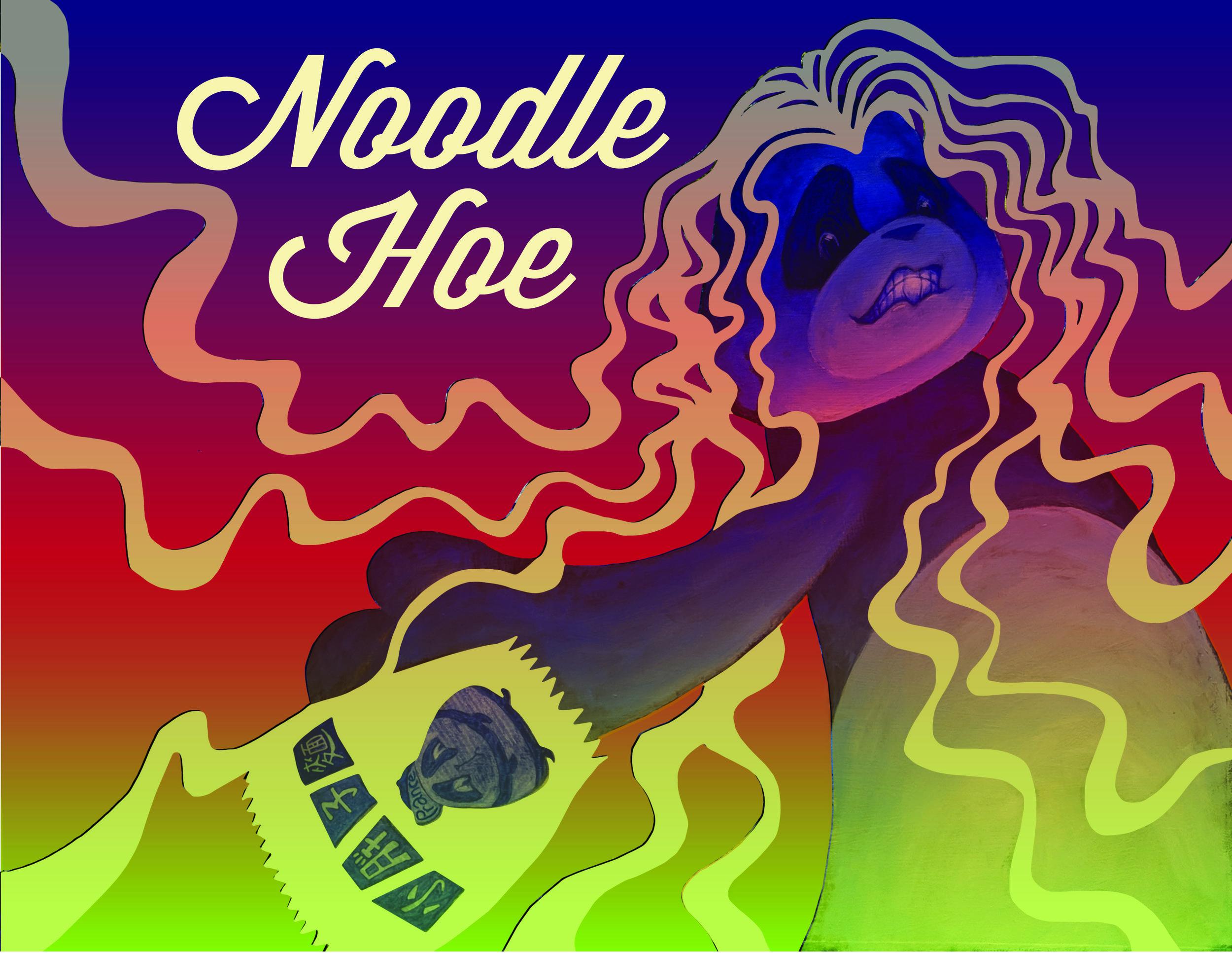 Pampy Noodle new.jpg