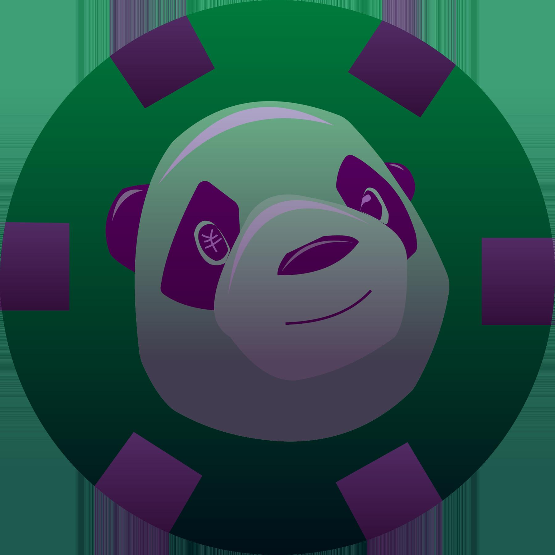 circle-design_0003_Pampy-Chip@4x.png