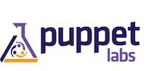 puppetlabs.jpeg