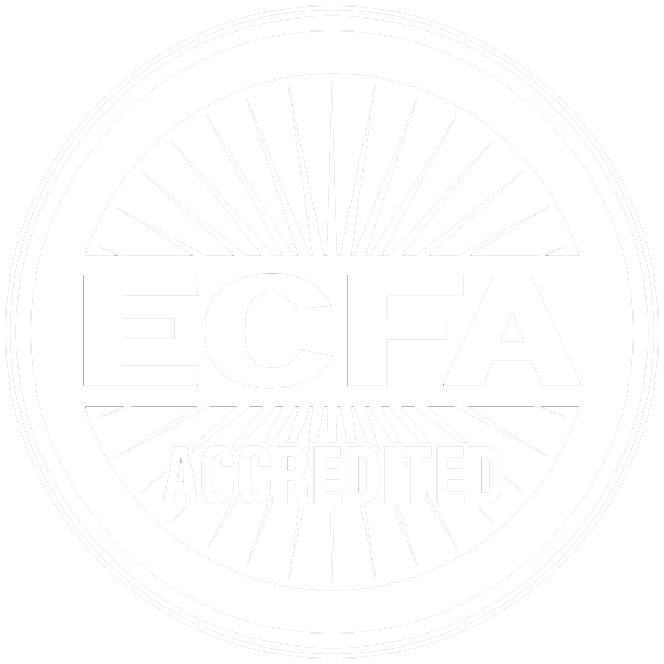 ECFA-White.png