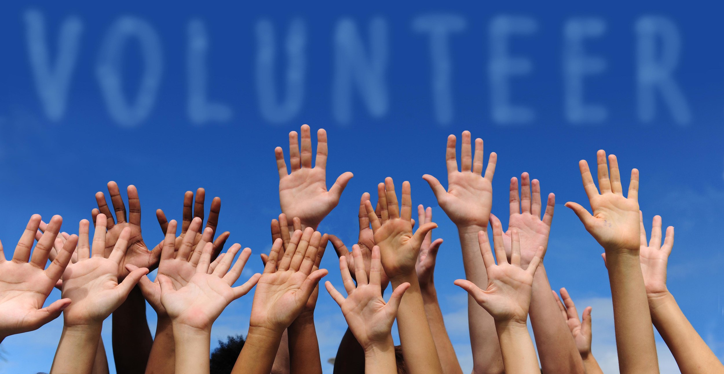 bigstock-volunteer-group-raising-hands--19543958-web.jpg