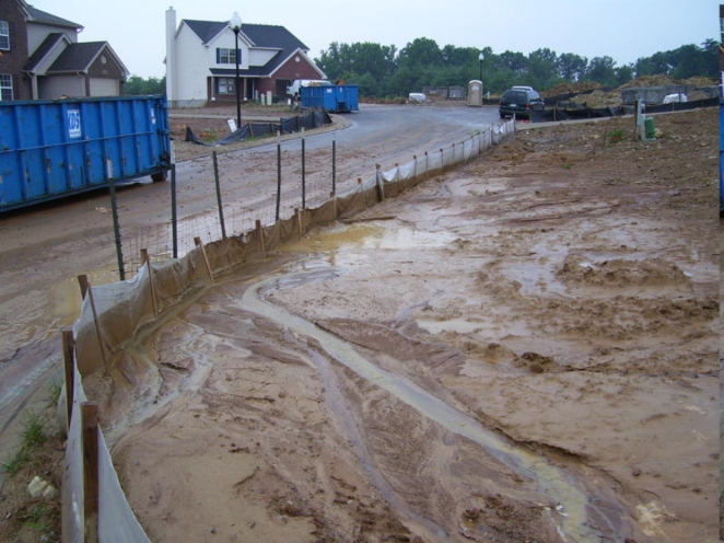 Silt Fence3.png