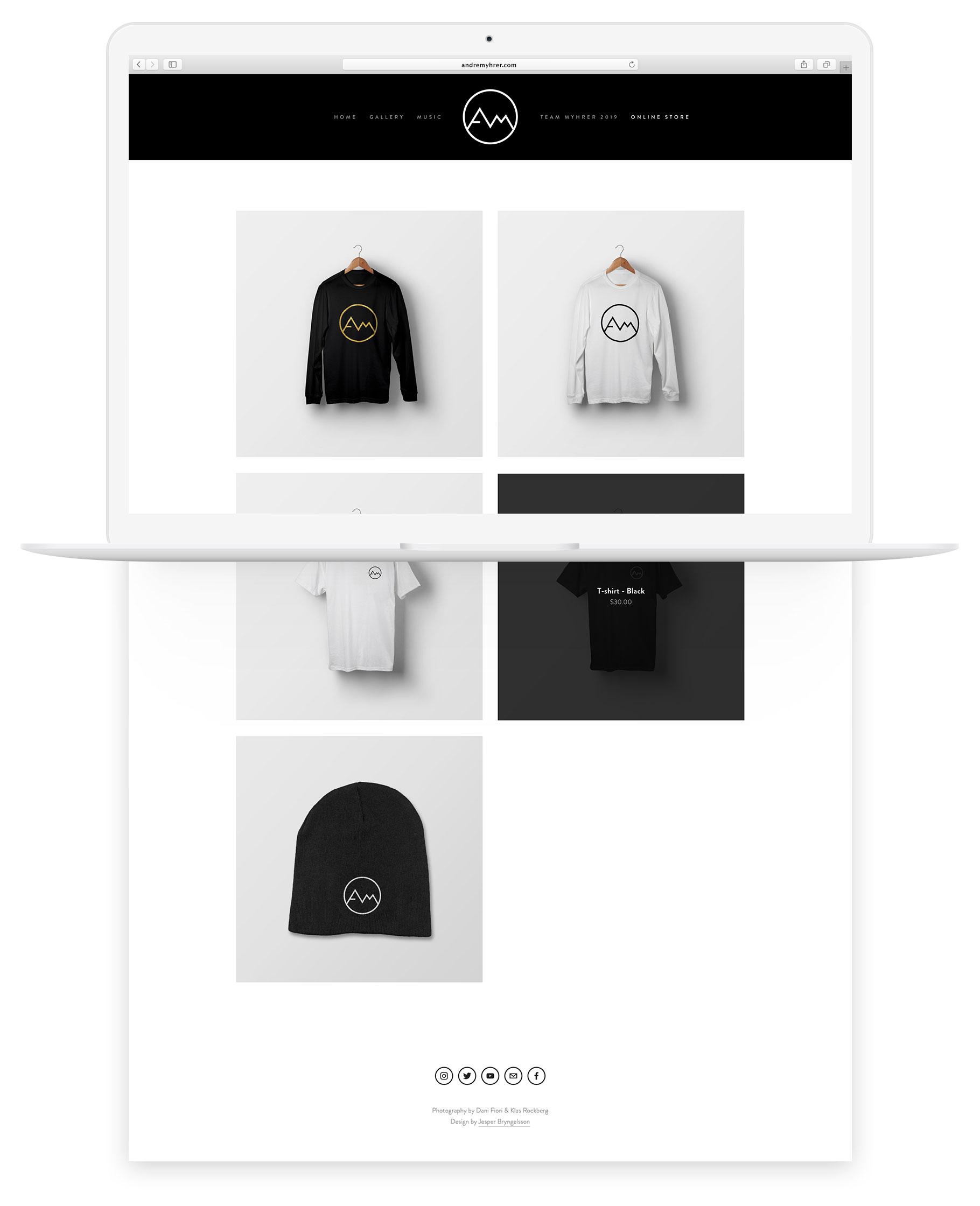 andre-myhrer-website-2