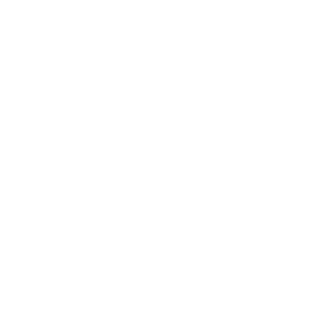 - The idea for his new logo is based on André's initials and the shapes of the mountains he's skiing. AM. Mountains. Boom.(Stating the obvious here.)