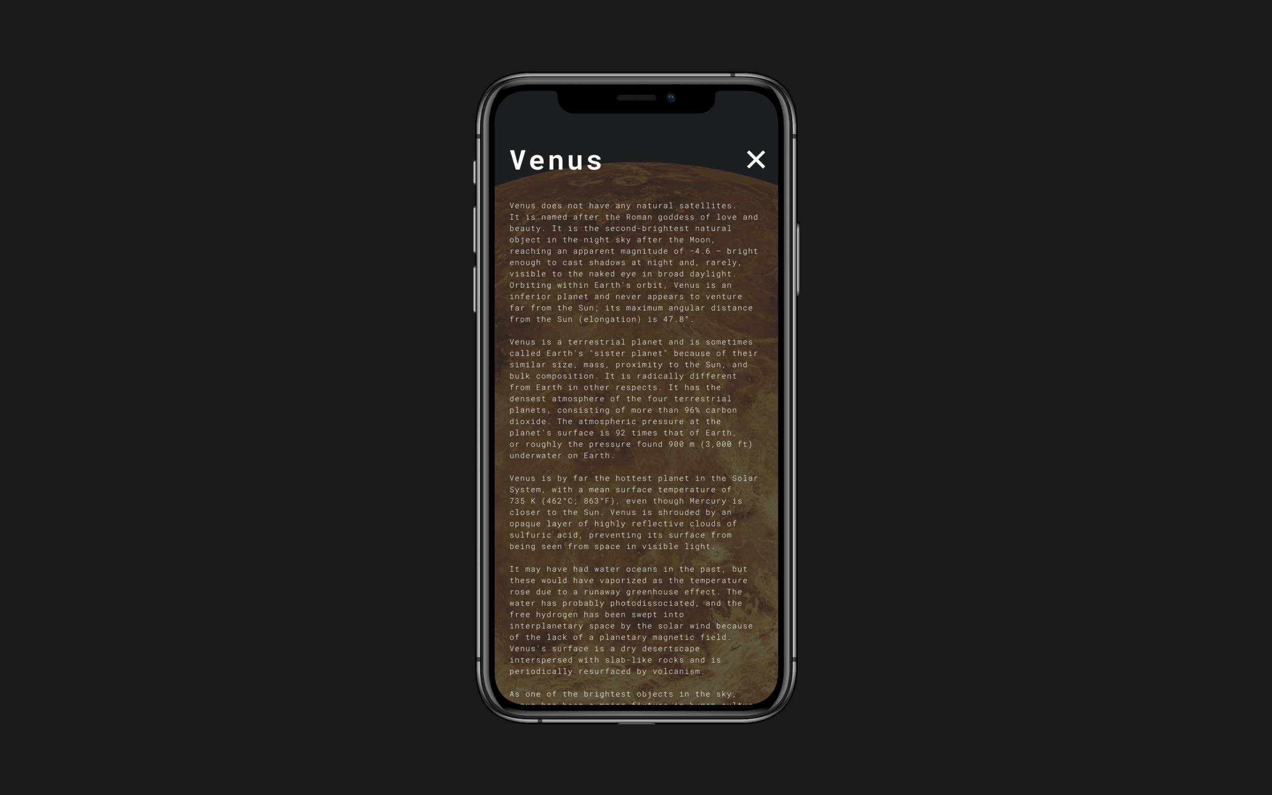 venus-more.png