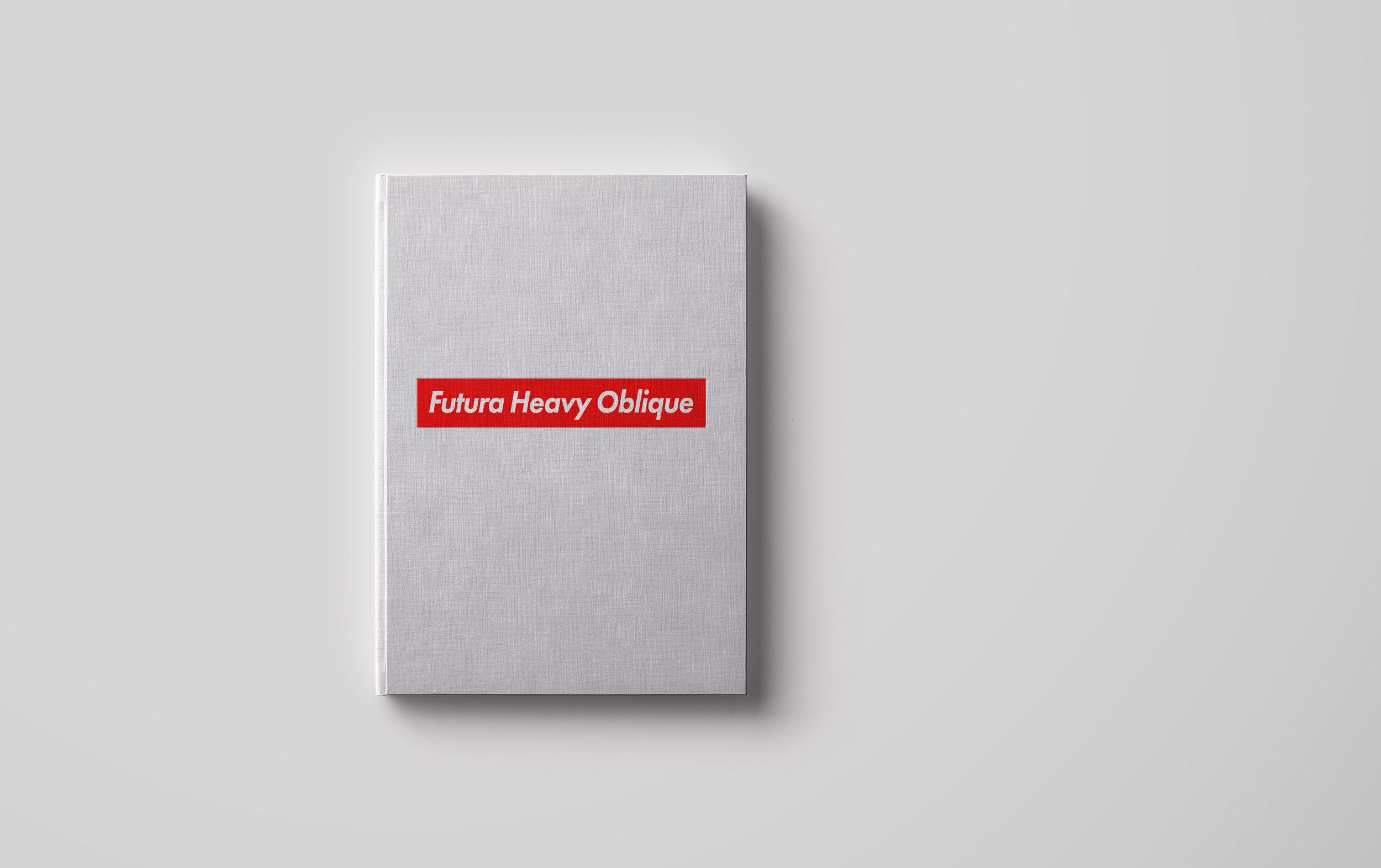 futura-heavy-oblique-book