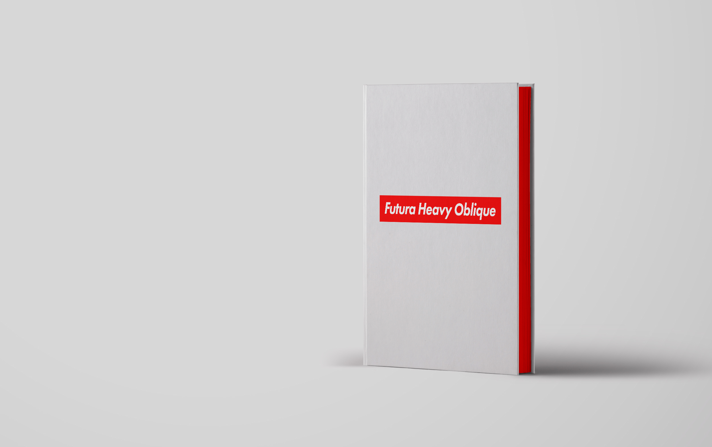 futura-heavy-oblique-book-3