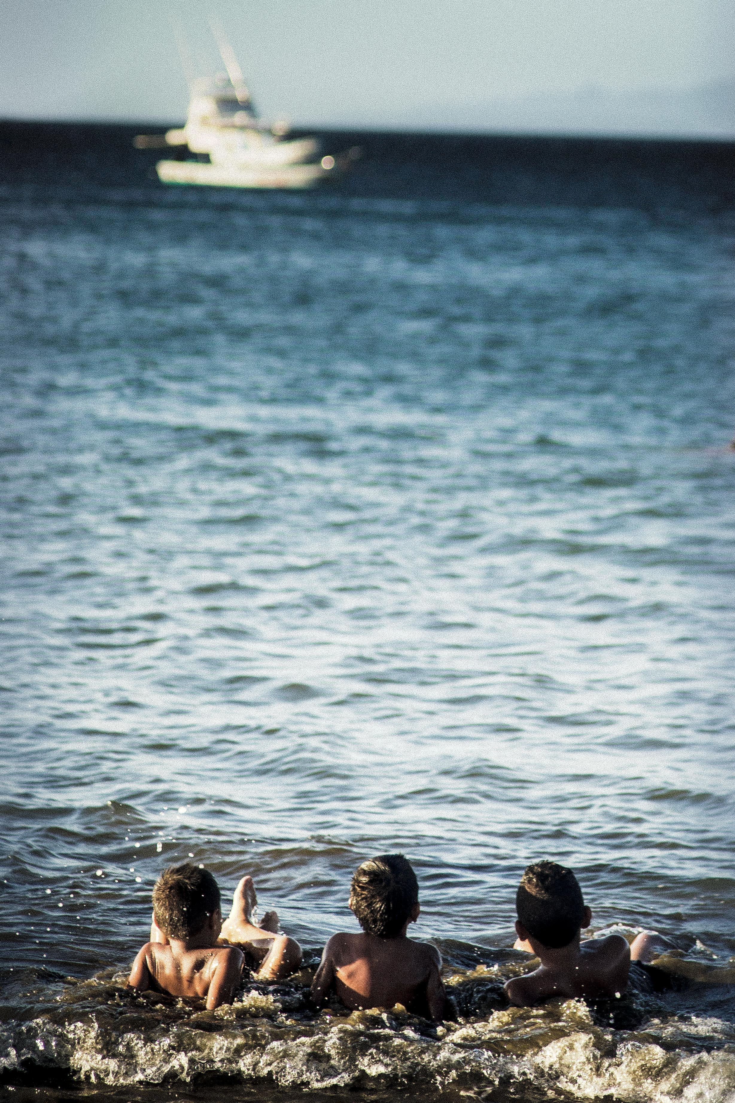 beach trio.jpg