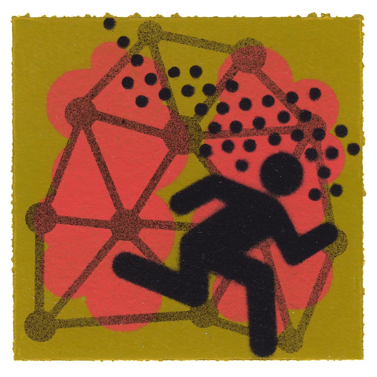 Untitled (Icons)