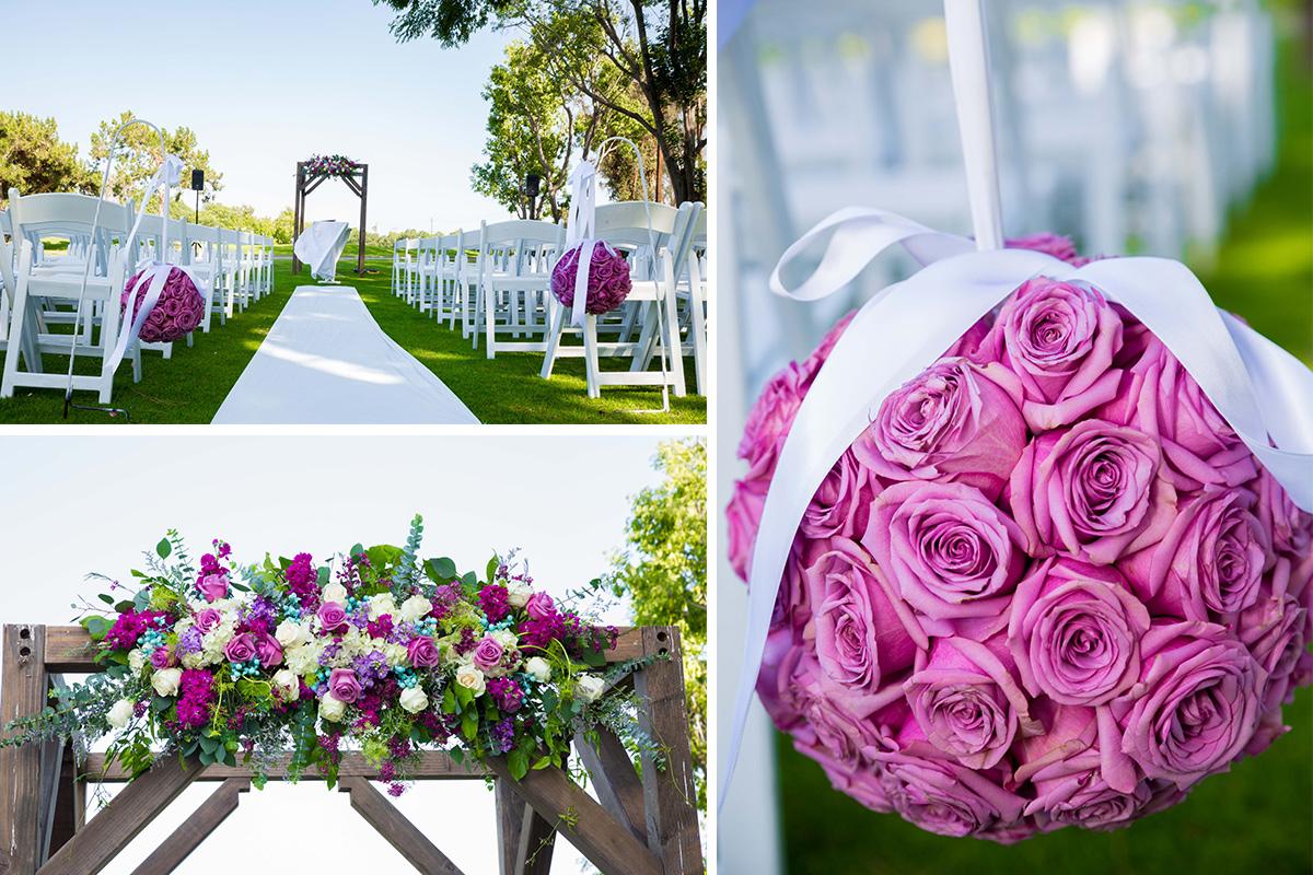 AmandaAndy_wedding_flowers_3.jpg