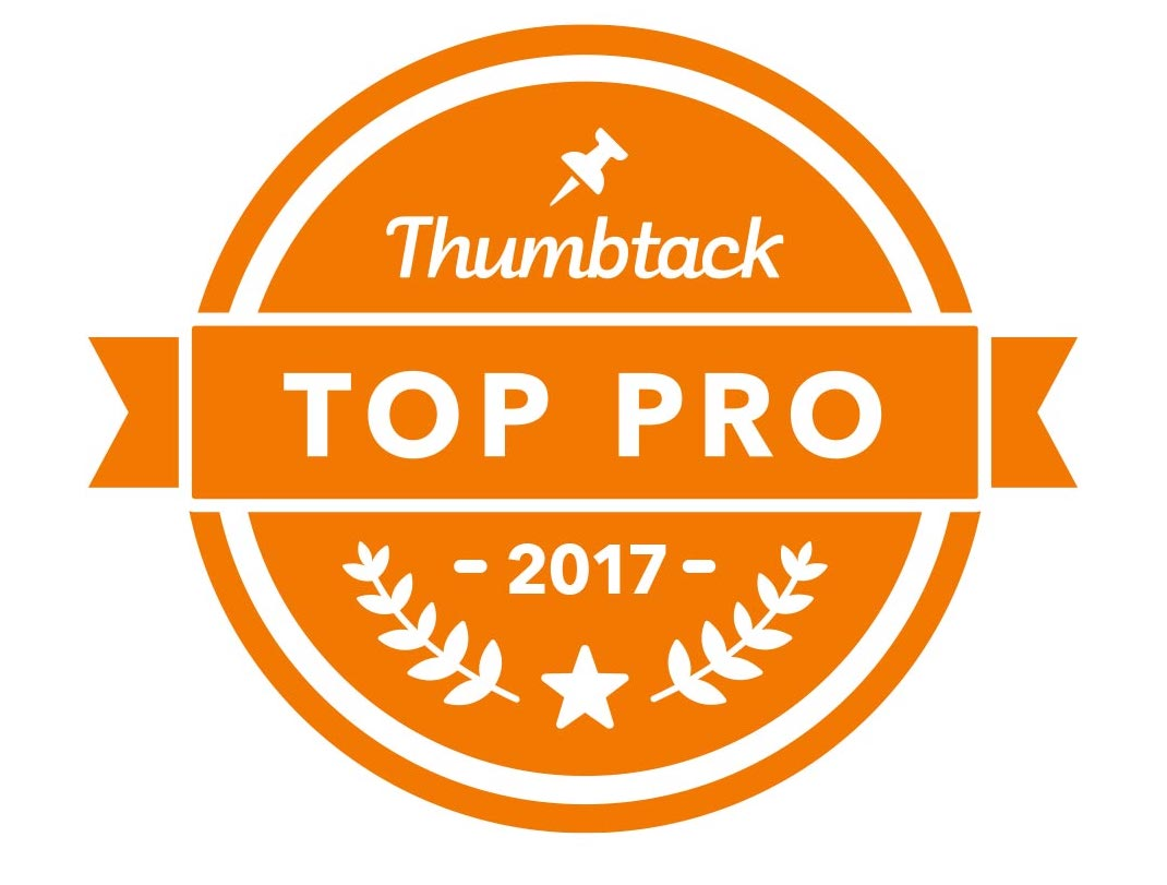 Top-Pro-Badge.jpg