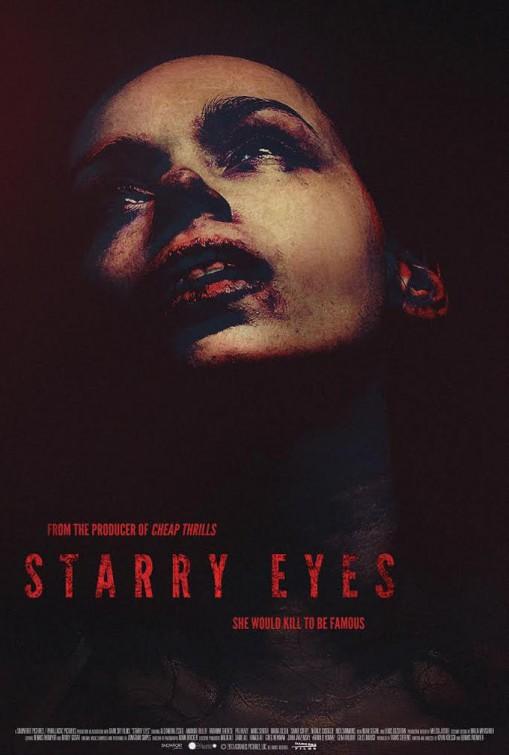 starry_eyes_ver4