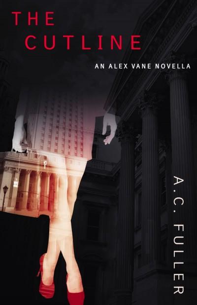 The Cutline - A.C. Fuller