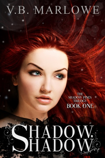 Shadow Shadow - V.B. Marlowe