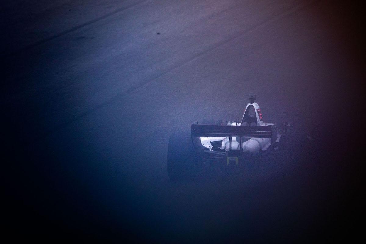 190511-2438-Race.jpg