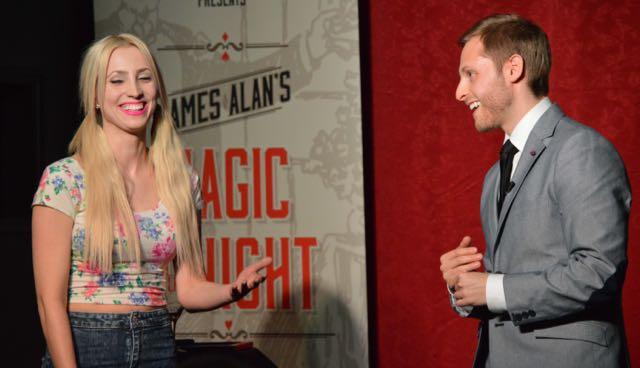 Magic Tonight - 42.jpg