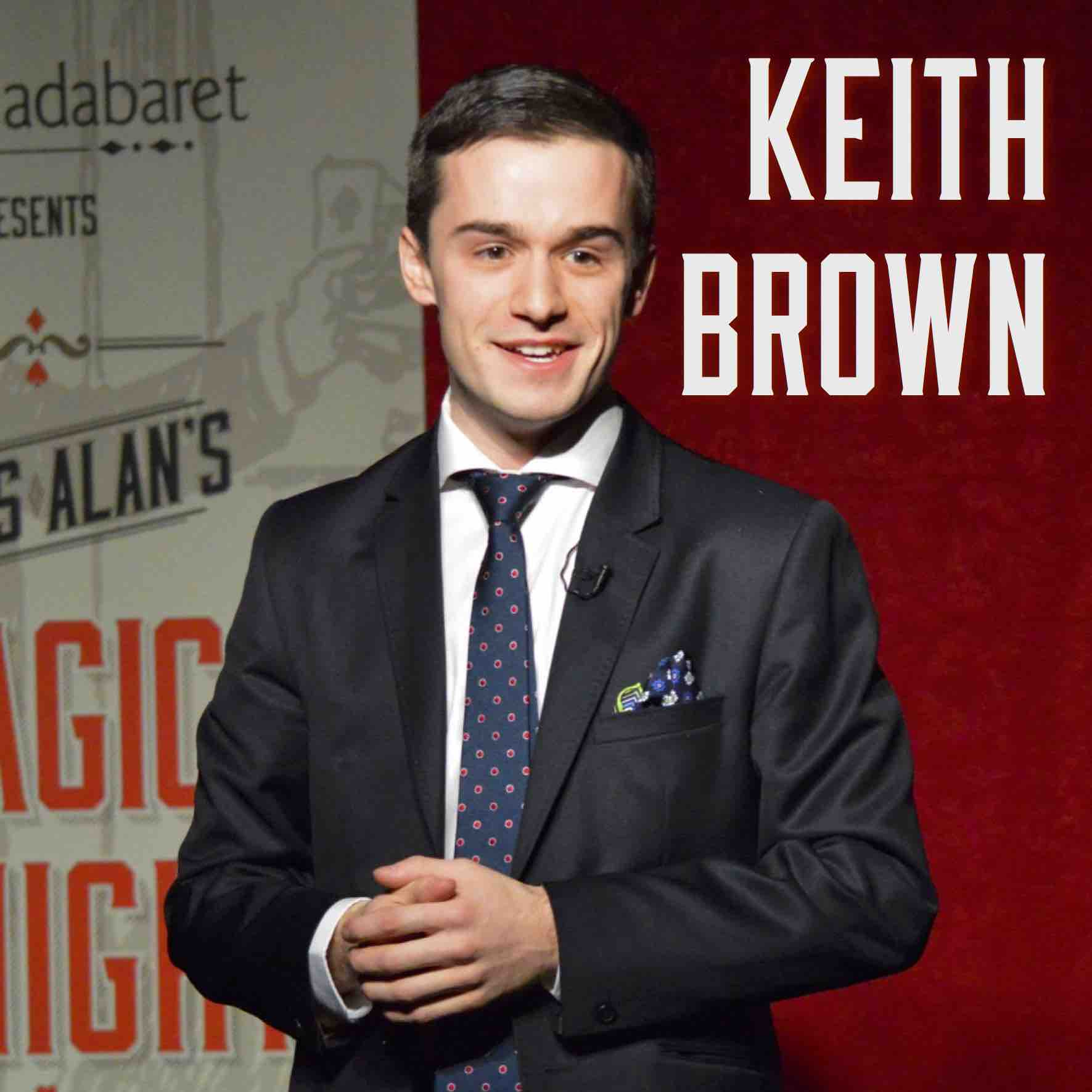 Brown-Keith.jpg