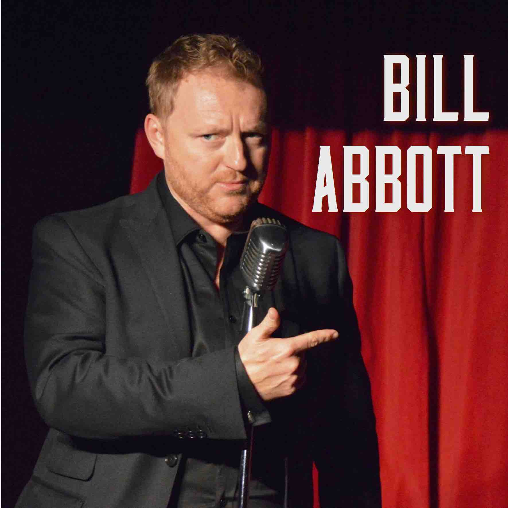Abbott-Bill.jpg