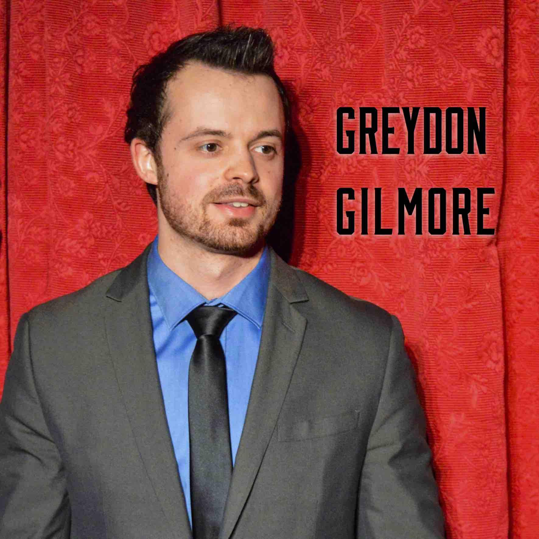 Gilmore-Greydon.jpg