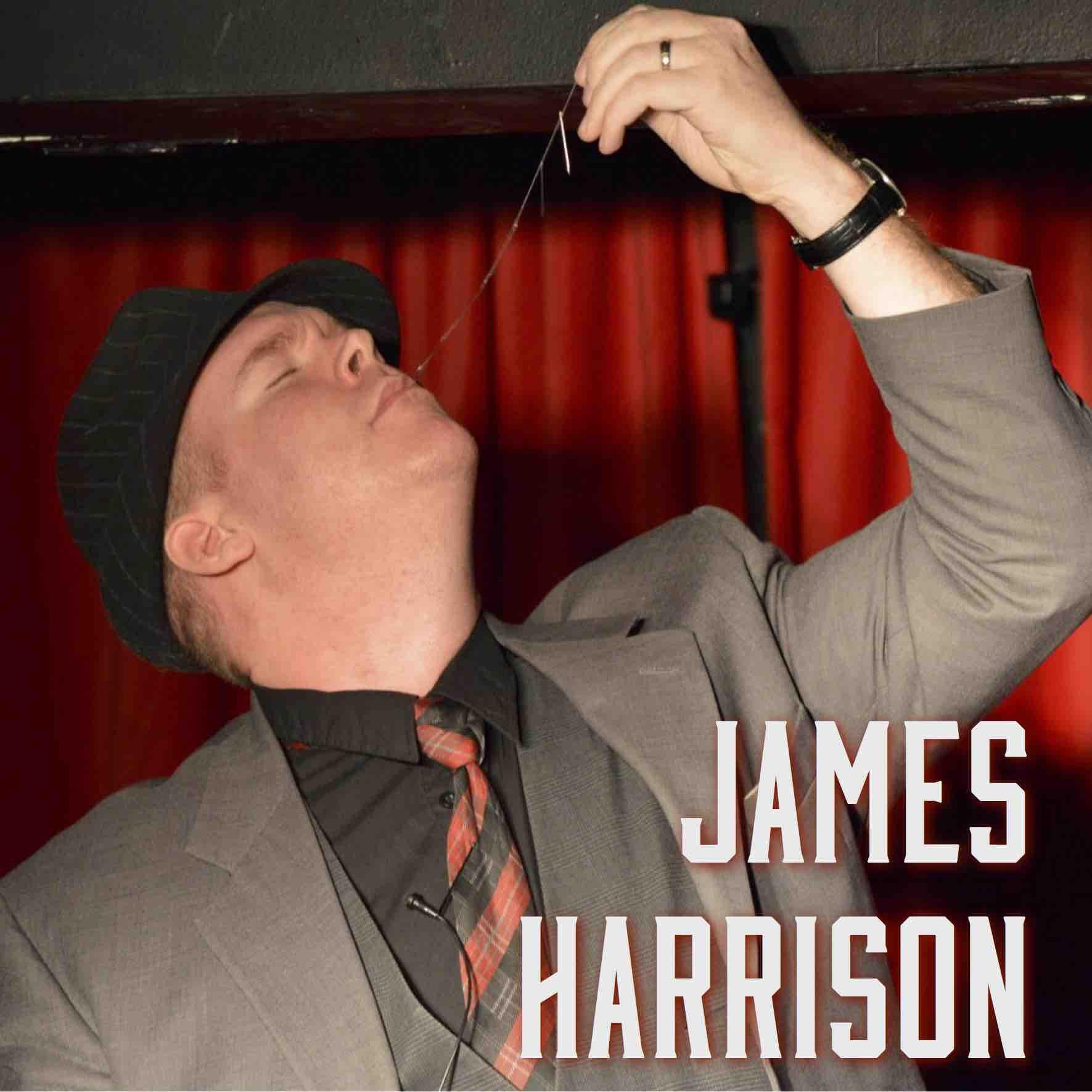 Harrison-James.jpg