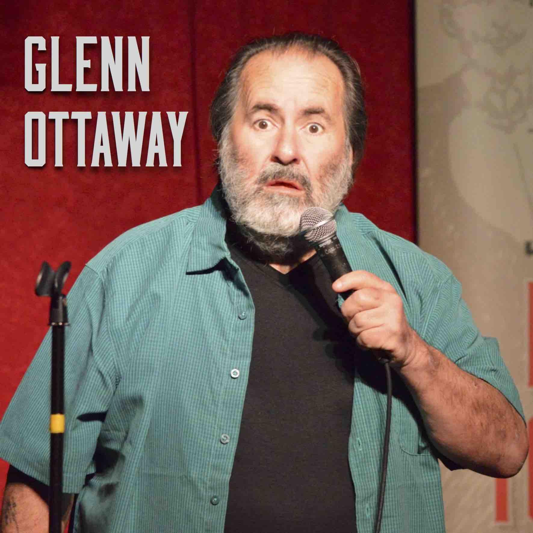 Ottaway-Glenn.jpg