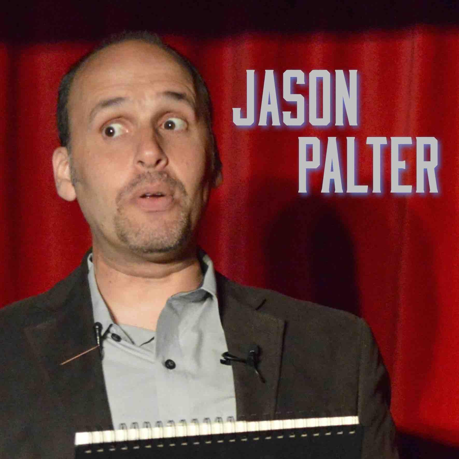 Palter-Jason.jpg