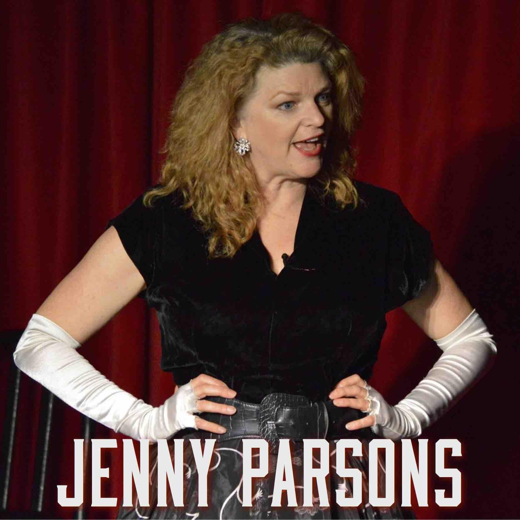 Parsons-Jenny.jpg