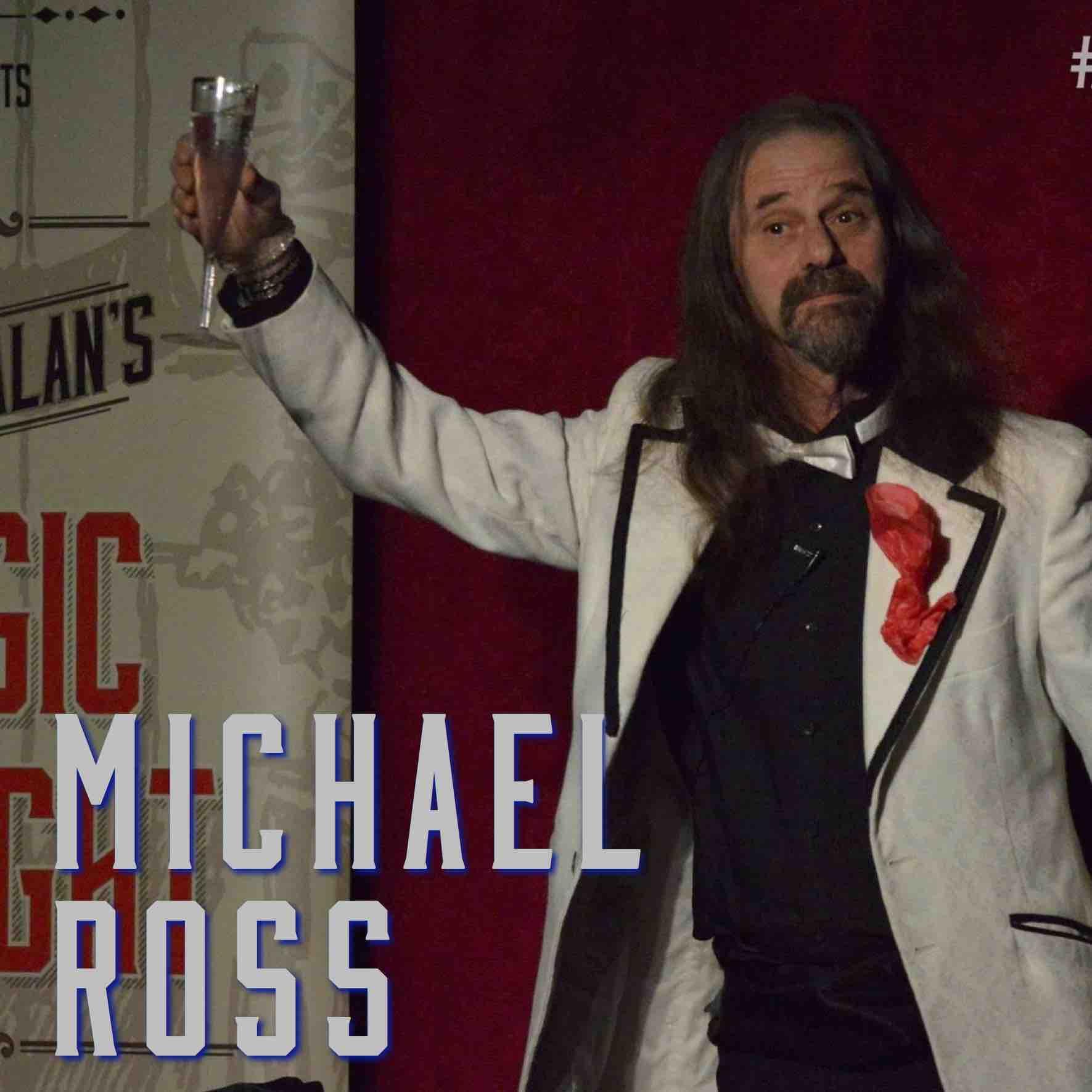 Ross-Michael.jpg