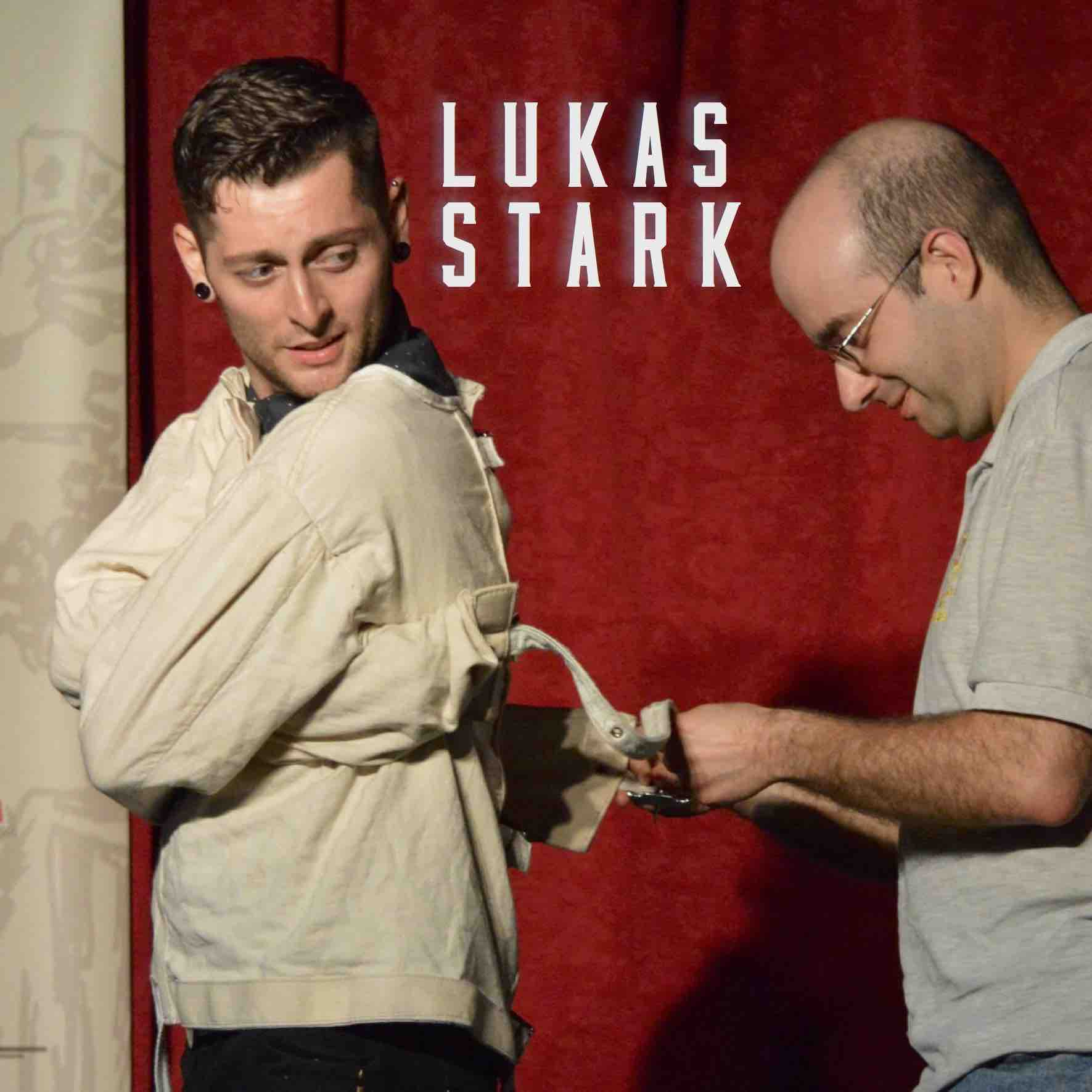 Stark-Lukas.jpg