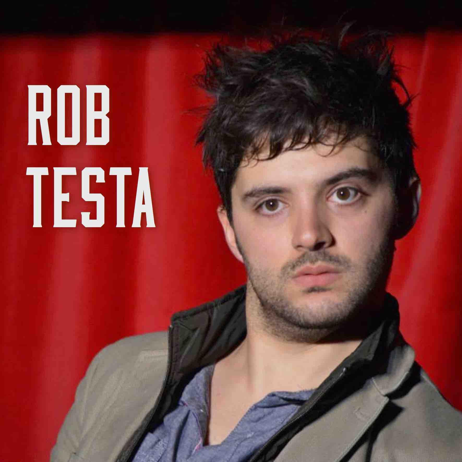 Testa-Rob.jpg