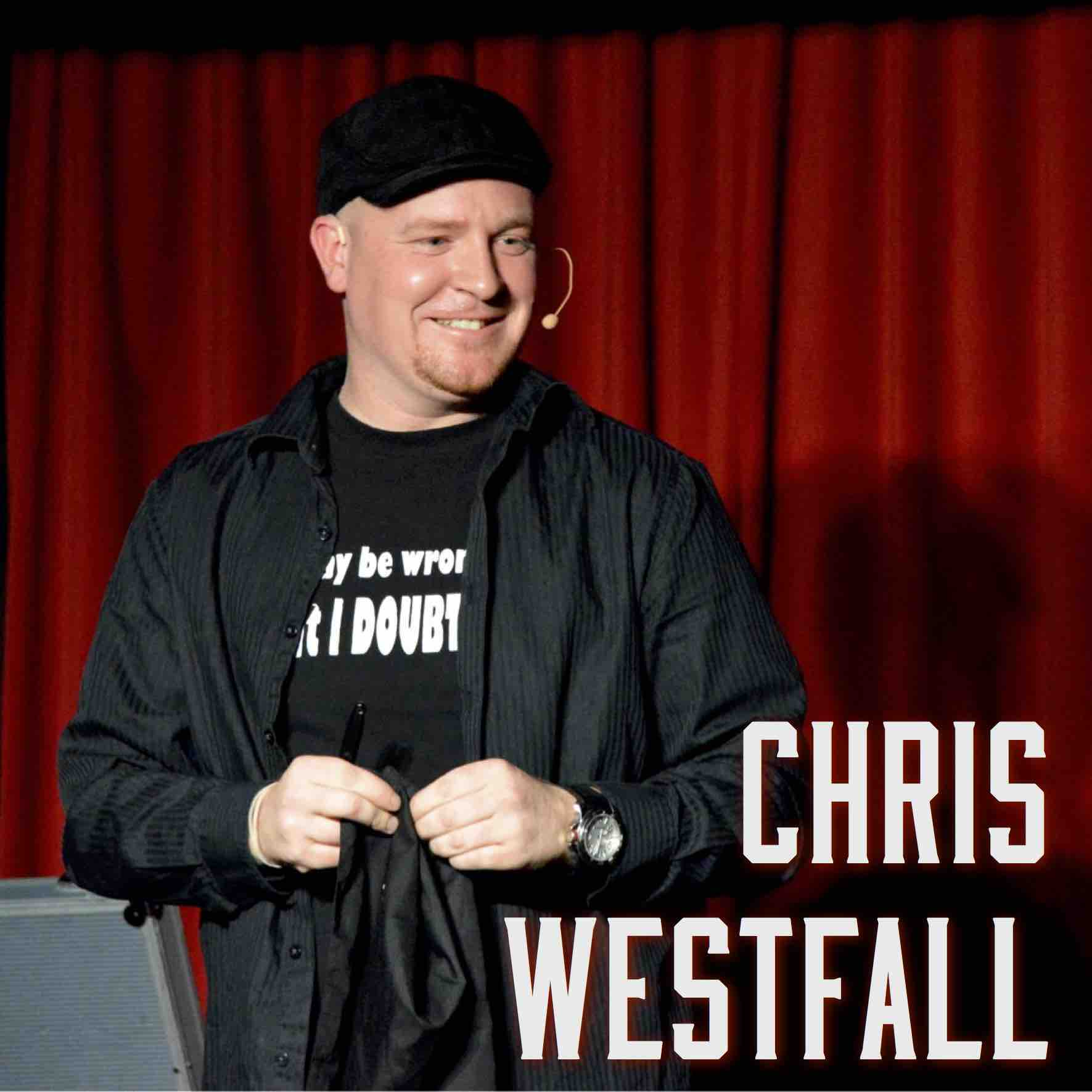 Westfall-Chris.jpg