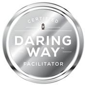 Daring+Way+Seal.jpg